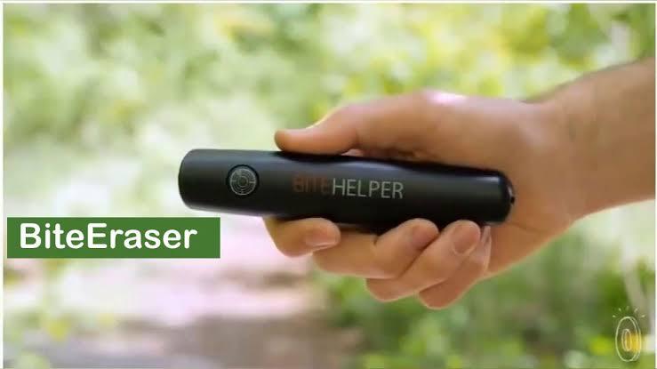 BiteEraser Review