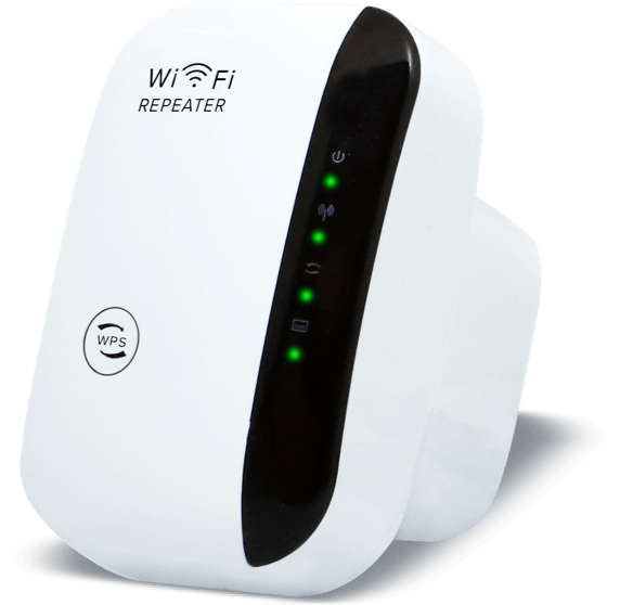 WiFi UltraBooster Review