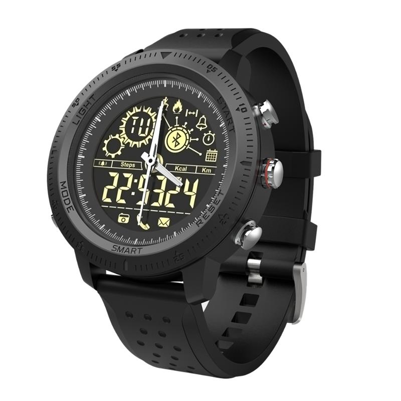 Tact Watch Reviews