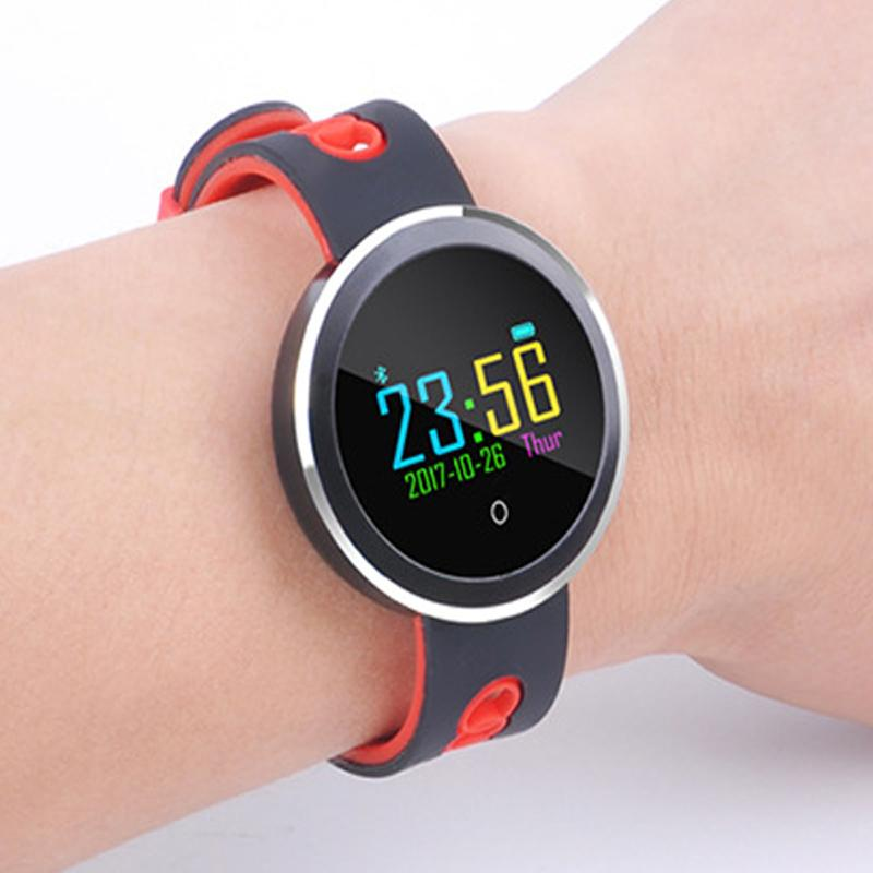 Health Watch Reviews