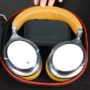 ActivBeat 2.0 Headset Review: Why is this the Best Noise canceling Headset?