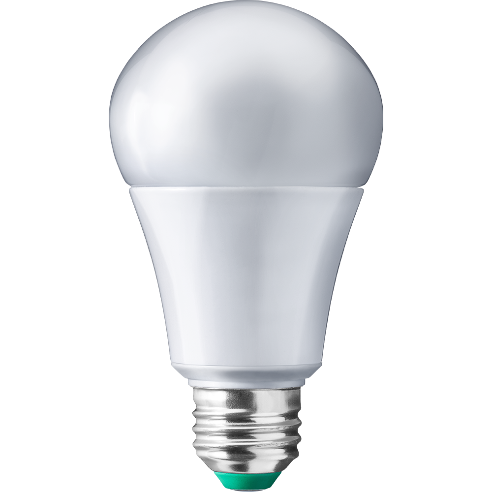Smart light Bulbs Reviews