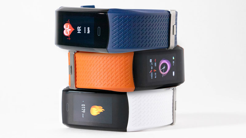 Koretrak Pro Smartwatch Reviews