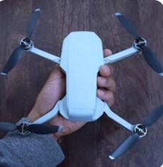 Skyline x drone reviews